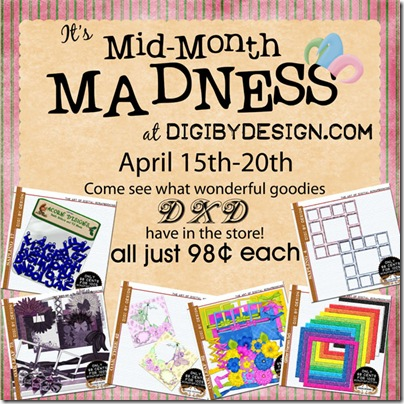 madness-advert_april