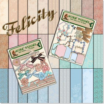 ad_felicity_preview