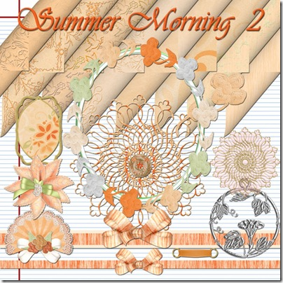 AD-Summer-Morning_preview_02