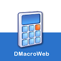 DM Conversor icon