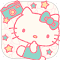 Hello Kitty Collage 1.1.2 Apk