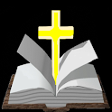 Bible - Bless You icon