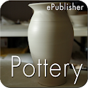 ePublisher:Pottery icon
