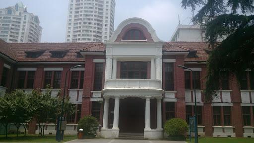 SBC Library