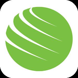 Descargar Wifi Auditor Apk Para Android