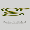 Drøbak Golf icon