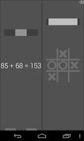 Screenshot of Multi-Task