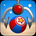 MixZle icon