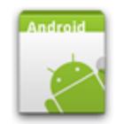 음성 검색 앱 icon
