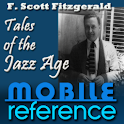 Tales of the Jazz Age icon