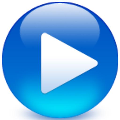 MP3 播放器 音樂 App LOGO-硬是要APP