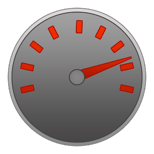 Car Performance For PC / Windows 7/8/10 / Mac – Free Download