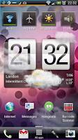 Screenshot of PowerLine Unlock