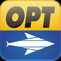 Annuaire OPT icon
