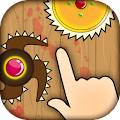 Game Finger Chop version 2015 APK