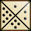 Domino x4 icon