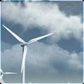 3D Weather Live Wallpaper APK for Lenovo