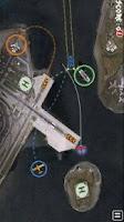 Screenshot of Flight Director (Lite)