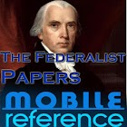 The Federalist Papers icon