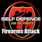 Surviving A Firearms Attack icon