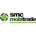 SMC mobitrade Equity icon