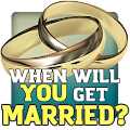 Game Test on the wedding date 1.0.6 APK for iPhone