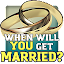 Download Android Game Test on the wedding date for Samsung