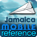 Jamaica - Travel Guide icon