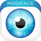 Eye Color Studio APK baixar