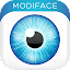 App Eye Color Studio APK for Windows Phone
