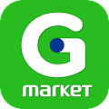 Gmarket for Lollipop - Android 5.0