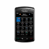 BlackBerry Storm 2 Odin 9550