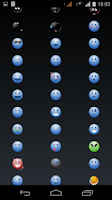 Screenshot of The Best Emoji