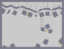 Thumbnail of the map 'Caught in Maelstrom'