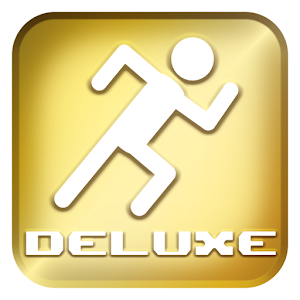 Deluxe Track&Field For PC / Windows 7/8/10 / Mac – Free Download