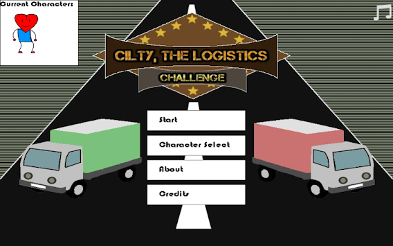 report on beer game logistics challenges The beer game provides supply chain planners with the opportunity to see how flowcasting can the challenges of retail 2018 eft global logistics report.