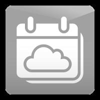 SmoothSync for Cloud Calendar pour PC (Windows / Mac)