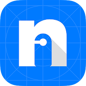Download Android App NightStay - Discounted Hotels for Samsung