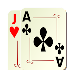 Blackjack Challenge icon