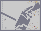 Thumbnail of the map 'We've Hit Light!'