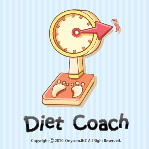DietCoach file APK Free for PC, smart TV Download