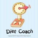 DietCoach icon