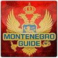 Android aplikacija Montenegro Guide na Android Srbija