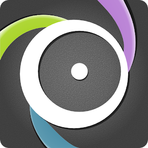 AutomateIt Pro - Automate tasks on your Android For PC / Windows 7/8/10 / Mac – Free Download