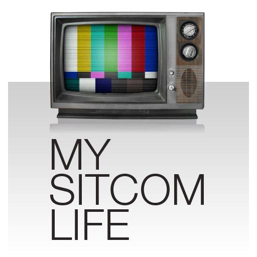 My Sitcom Life 休閒 App LOGO-硬是要APP