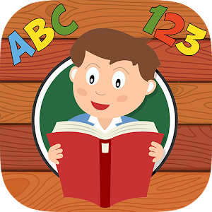 Kindergarten Workbook unlimted resources