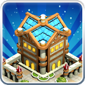 [UNUSED]Elf City icon
