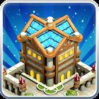 [UNUSED]Elf City icon