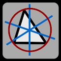 Dr. Geo icon