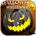 Halloween Wallpaper APK Descargar